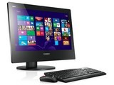 联想ThinkCentre E93z(10BW002PCT)