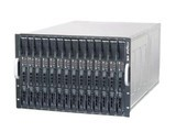 浪潮英信NX5760M3(Xeon E5-2620V2/8GB/300G)