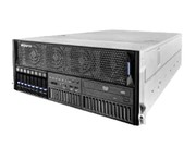 浪潮 英信NF8460M3(Xeon E7-4809v2/8GB/300G)