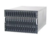 浪潮 英信NX5760M3(Xeon E5-2620V2/8GB/300G)