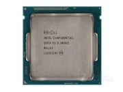 【官方正 品 假一赔十】Intel 奔腾 G3258
