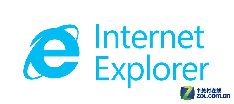 logo logo 标志 设计 矢量 矢量图 素材 图标 800_355