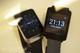 别于Moto360 LG/三星智能手表真机上手