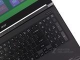 Acer宏碁Aspire V Nitro VN7-591局部细节图