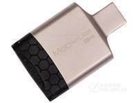 金士顿MobileLite G4(FCR-MLG4)高速多功能读卡器