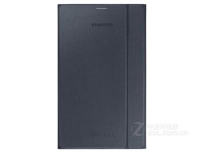 三星 Galaxy Tab S 8.4原装商务保护套 颜色全