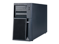 联想System x3400(79764AC)