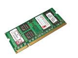 金士顿 1GB DDR2 800(笔记本)