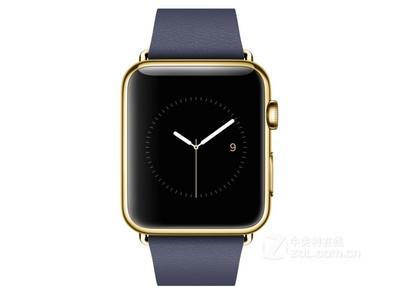 【Apple Watch专卖】上门自提 先验货后付款 Apple Watch Edition 豪华版 智能手表