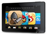 亚马逊Kindle Fire HD 7(16GB)