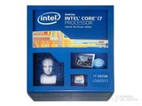 Intel 酷睿i7 5820K