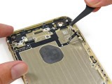 苹果iPhone 6 Plus拆机图