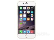苹果 iPhone 6(国/际版/全网通4G)16G直降到手价1339元,64G直降到手价1450元,128G直降到手价1568元