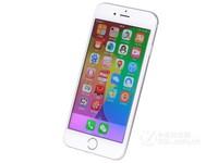 苹果iPhone 6智能手机(全球购 6s 玫瑰金色 128G) 京东3088元