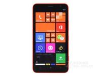 诺基亚Lumia 1320