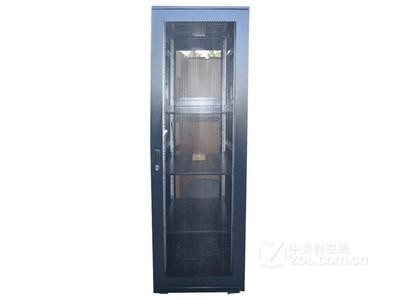 寰宇银盾 HY-经济型服务器机柜