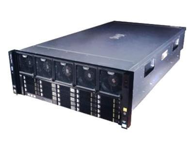 华为 FusionServer RH5885H V3
