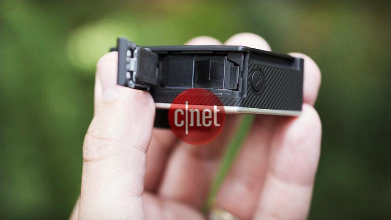 超微型摄像机