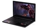 联想小新 V1070-FXSE(4GB)