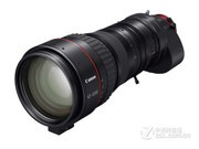 佳能 CN20x50 IAS H/E1