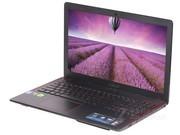 【限时抢购】华硕 FX50JK4200 飞行堡垒 酷睿I5四代处理器4G内存 独显GT850-2G 高清屏幕 下单当天可以发货!