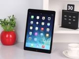 苹果iPad Air 2效果图