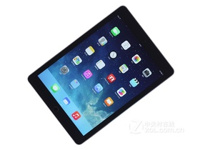 苹果iPad Air 2主图1