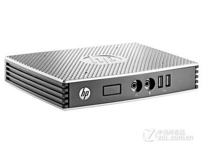 HP T410(H2W23AA)