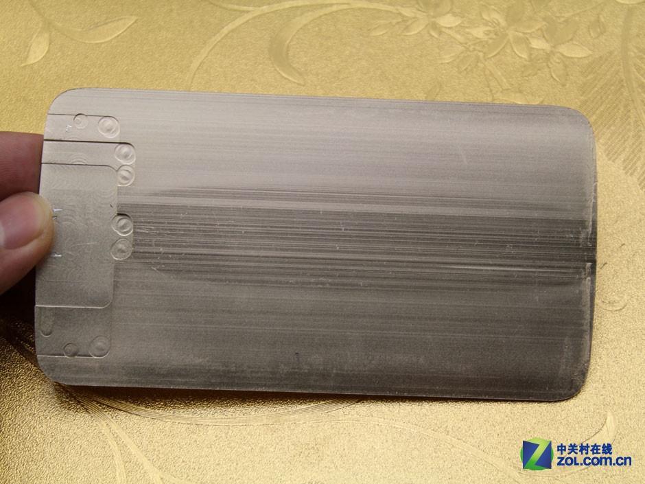掰弯了的电芯 多诺DN-4000拆解图片赏析