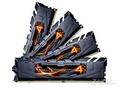 芝奇Ripjaws4 16GB DDR4 3333(F4-3333C16Q-16GRK)
