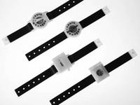 科技触碰经典 3D打印日晷手表耀眼江湖