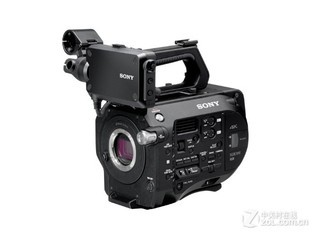 索尼 PXW-FS7 FS7H 行货现货  特价点击!