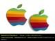 屌丝敬请绕行 苹果10款重磅拍品盘点