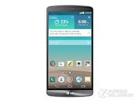 LG G3 D855 2GB 2K屏手机报价600元