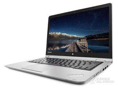暑假促销顺丰包邮ThinkPad S3 Yoga(20DM0004CD)14.0英吋超极本 (i7-4510U 8G 512G SSD FHD  Win8)寰宇黑行货联保
