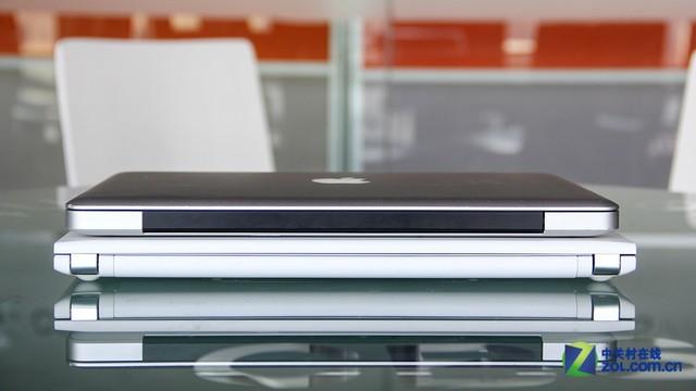 3999元和7899元的对决 小新 PK MacBook