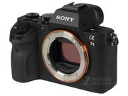 索尼 A7 II(单机) 索尼微单相机 A7M2 A7II  A72 相机 索尼相机