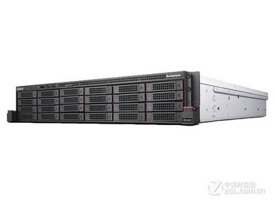 ThinkServer RD350服务器广东20975元
