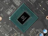 MSI微星GTX960拆解图