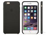 苹果iPhone 6 Plus皮革保护壳