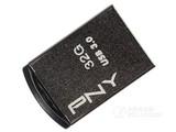 PNY Micro M3(32GB)
