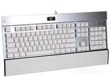 E元素机械先驱机械键盘