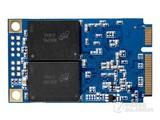 金速F9M(512GB)