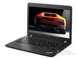 ThinkPad E450C(20EHA002CD)