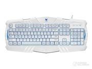 雷柏 V51游戏键盘