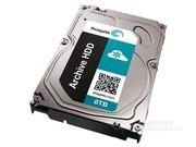 希捷 Archive HDD(ST8000AS0002)