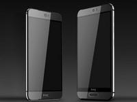 爆料大神再出山 这次是HTC两款新旗舰