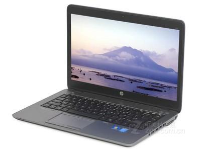 (北京惠普授权代理)惠普 EliteBook 840 G2(L9S80PA)