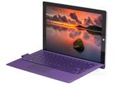 微软Surface Pro 3(i5/128GB/专业版)