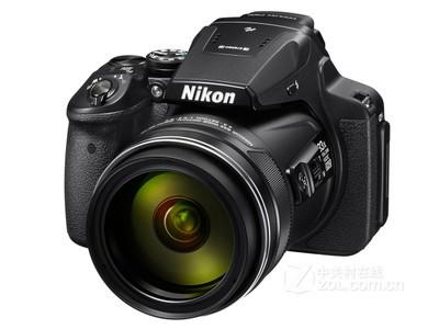 尼康P900s数码相机云南特价促销3662元